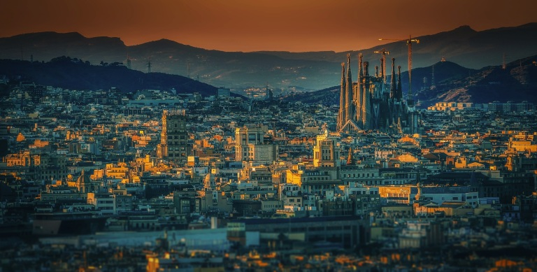 barcelona-3226639