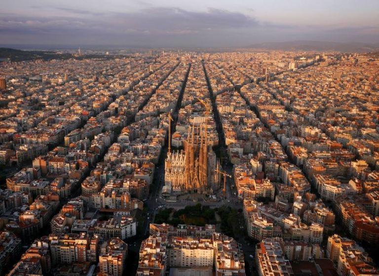 Barcelona-From-Above1.jpg