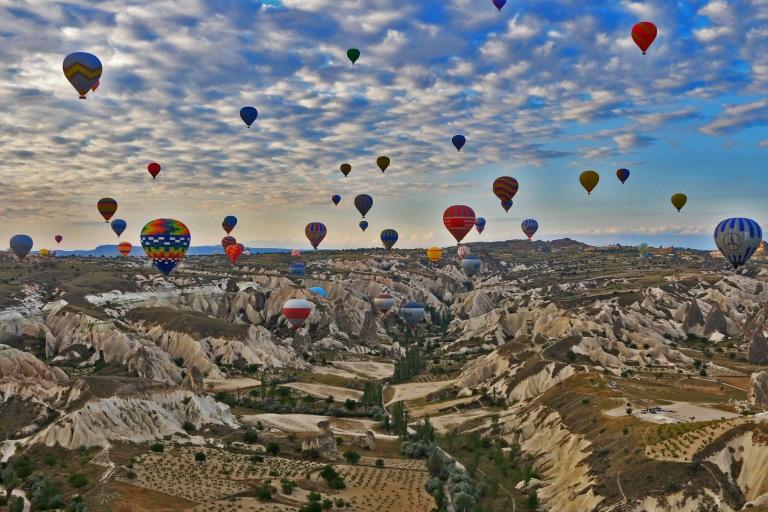 cappadocia-765498