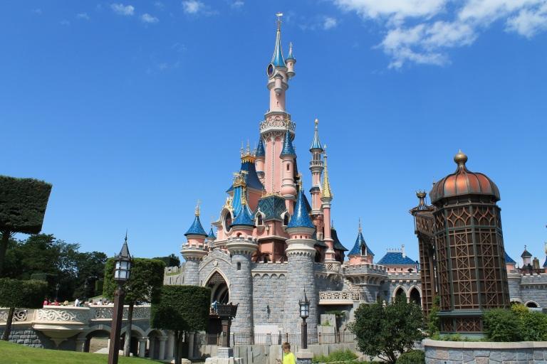 castle-1119788