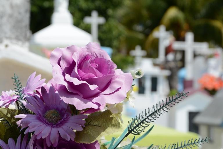 cementerio-948048.jpg