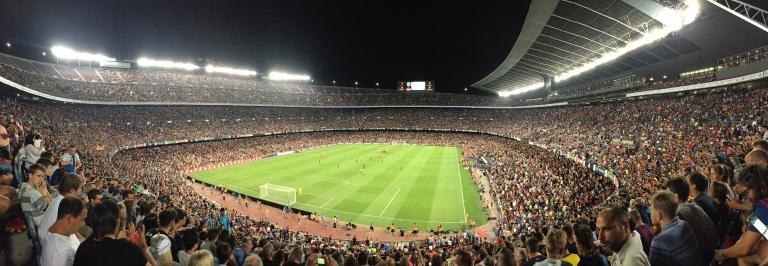 football-1551799.jpg